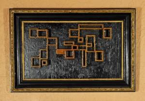 Compartmentalized_0093