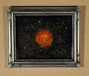 ExplodingStar_0018