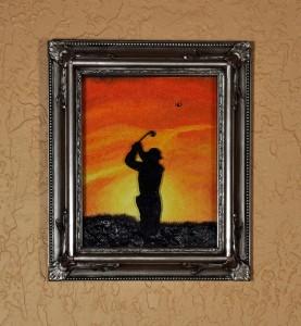 GolfingSunset_0082