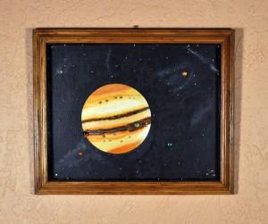 Jupiter_0014