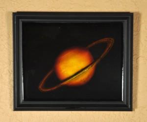 Saturn_0030